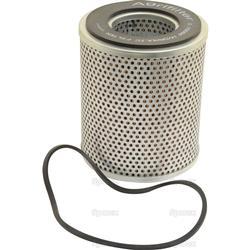 filtru hidraulic_1