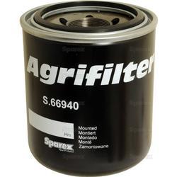 filtru hidraulic tractor case ih
