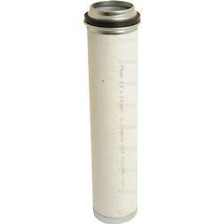 filtru aer combina deutz m1000