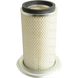 filtru aer incarcator jcb
