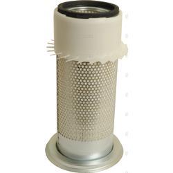 filtru aer tractor deutz agrotron