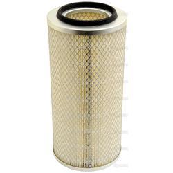 filtre aer tractor fendt