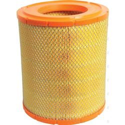 filtru aer tractor massey