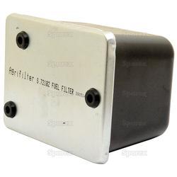 filtru combustibil combina John Deere