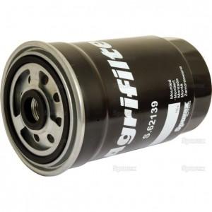filtru combustibil tractor Case IH