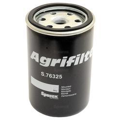 filtru combustibil tractor Claas
