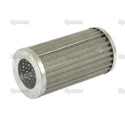 filtru hidraulic tractor claas