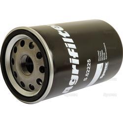 filtru hidraulic ford new holland