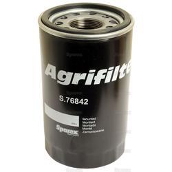 filtru hidraulic tractor lamborghini