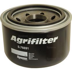 filtru hidraulic tractor landini