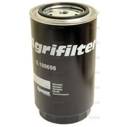 filtru motorina tractoare Case IH