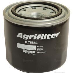 filtru combustibil tractor Massey Ferguson