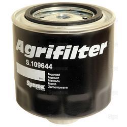 filtru separator motorina tractor case ih