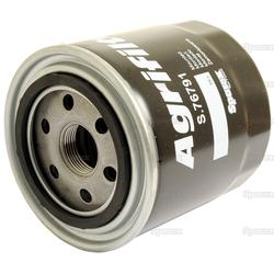filtru transmisie tractor valmet & valtra
