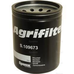 filtru ulei tractor john deere
