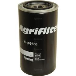 filtru ulei tractor massey ferguson