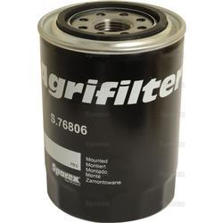 filtru ulei tractor deutz-fahr