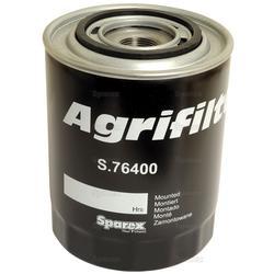 filtru ulei tractor steyr