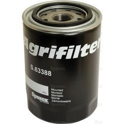 filtru ulei tractor valmet & valtra