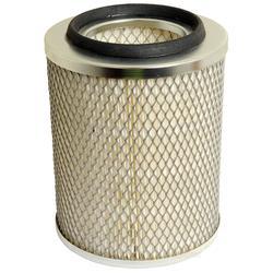 filtru aer deutz-fahr