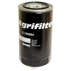filtru separator combustibil case ih