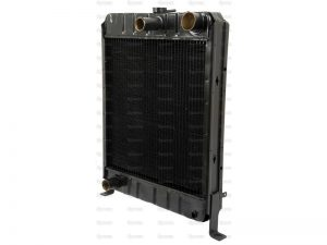 Radiator David Brown 1212