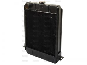 radiator-david-brown-885