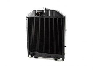 radiator-tractor-landini-5500