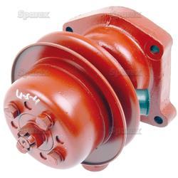 Pompa Apa Zetor 6711
