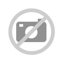 Pompa Ulei Fendt 380 GTA