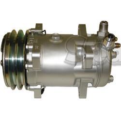 Compresor Case IH 1294