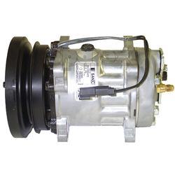Compresor Case MXM135