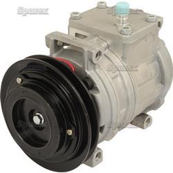Compresor Claas 310
