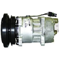 Compresor Claas 45