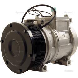 Compresor Claas 880