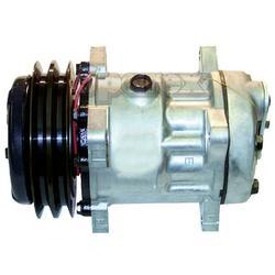 Compresor Claas 975