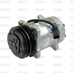 Compresor Combina Deutz 4065