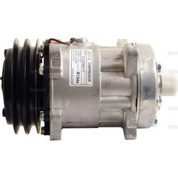 Compresor Landini 115