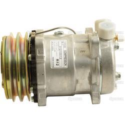 Compresor Landini 7880