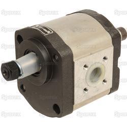 Pompa Hidraulica Combina Deutz 4006