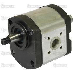 Pompa Hidraulica Deutz D25