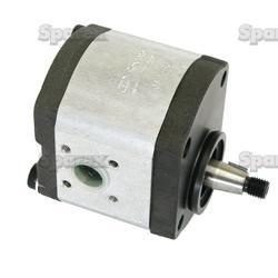 Pompa Hidraulica Deutz D4005