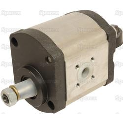 Pompa Hidraulica Deutz D7207