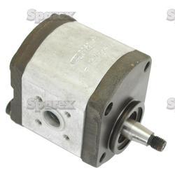 Pompa Hidraulica Deutz DX7.10