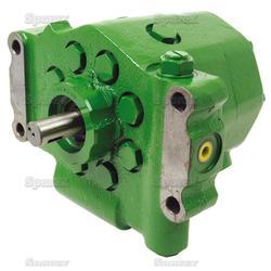 Pompa Hidraulica John Deere 2150