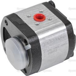 Pompa Hidraulica Steyr 8043