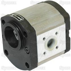 Pompa Hidraulica Steyr 8080