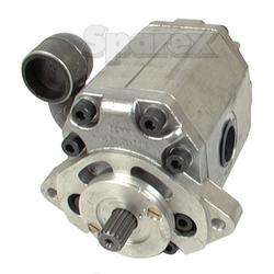 Pompa Hidraulica Zetor 9245