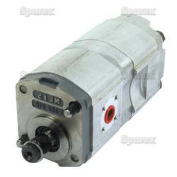 Pompa hidraulica Case IH 1055