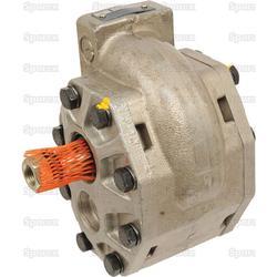 Pompa hidraulica Case IH 685